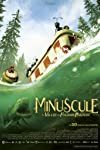 minuscule valley of the lost ants full movie in hindi 480p download