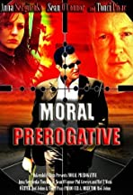 Moral Prerogative