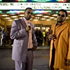 Ice Cube and Mike Epps in The Janky Promoters (2009)