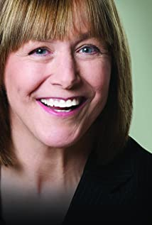 Geri Jewell Picture