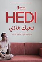 Inhebek Hedi