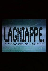 Los mejores sitios web de películas gratis descargados Lagniappe, Oren Kaplan, Sebastien Brault, Arto Lindsay, Algis Kizys [1280p] [mpg] [WEBRip]