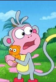 """Dora the Explorer"" Lost Squeaky (TV Episode 2002) - IMDb"