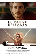 There Is a Light: Il padre d'Italia