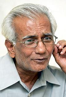 Kundan Shah Picture
