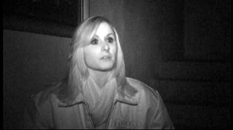 ghost hunters international season 2 episode 3