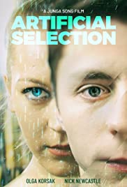 Artificial Selection Poster