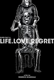 Life.Love.Regret. Poster