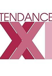 Tendance XXI Poster