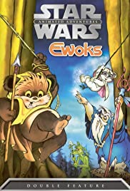 Tales from the Endor Woods (2004) Poster - Movie Forum, Cast, Reviews