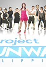 Project Runway Philippines