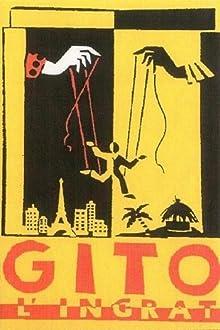 Gito, l'ingrat (1992)