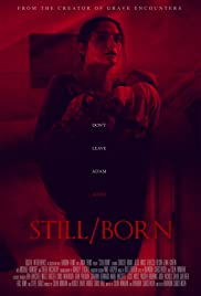 Still/Born (2017) 1080p