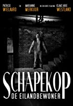 Schapekop