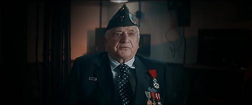 Call Of Duty: WWII: Sacrifice