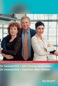 Dr. Sommerfeld - Zwischen allen Stühlen (2005)