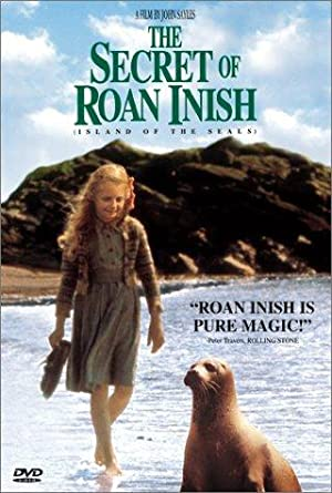 The Secret of Roan Inish Poster Image