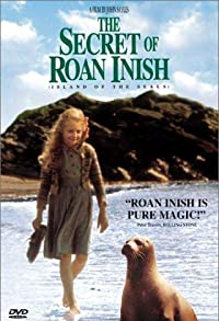 Primary photo for The Secret of Roan Inish