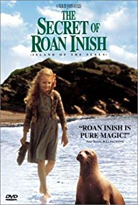 The Secret of Roan Inish USA
