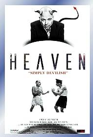 Heaven (2014)