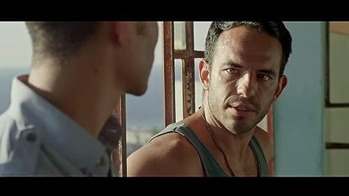 Habana Instant Trailer
