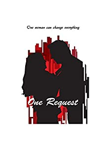 Quality movie downloads One Request [640x352]