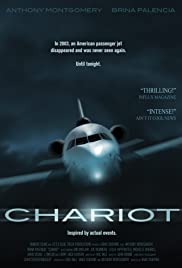 Watch Chariot free soap2day
