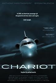 Chariot (2013) 1080p