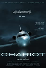 Primary photo for Chariot