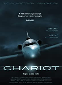Downloadable movies dvd free Chariot USA [2K]