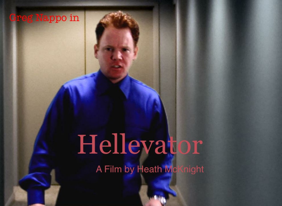 Hellevator in hindi download free in torrent