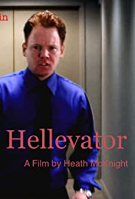 Primary photo for Hellevator