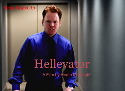 Hellevator download movie free