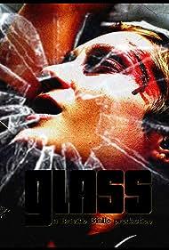Tirra Dent in Glass (2015)