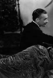 El mejor papá del mundo (1941) filme kostenlos