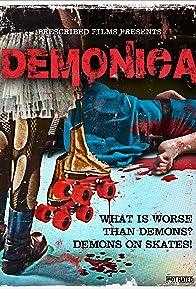 Primary photo for Demonica