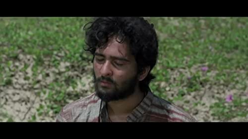 Olu (She) Malayalam Movie Official Teaser