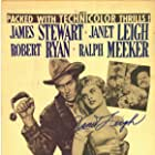 The Naked Spur (1953)