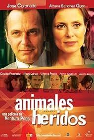 Animals ferits (2006)
