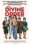 The Divine Order (2017)