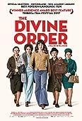 Rachel Braunschweig, Sibylle Brunner, Marta Zoffoli, Bettina Stucky, and Marie Leuenberger in Die göttliche Ordnung (2017)