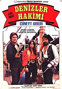 Kara Murat: Denizler Hakimi full movie free download
