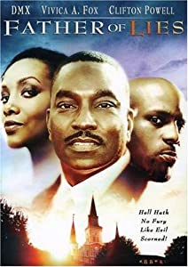 Watch full online movie Father of Lies [mpeg]