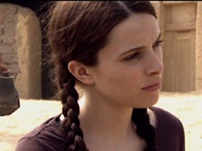 Psp filmer direkte nedlasting Chasing Mummies: Trapped [1080pixel] [XviD] (2010)