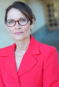 Primary photo for Janine Venable