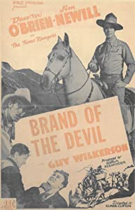 Brand of the Devil full movie download mp4