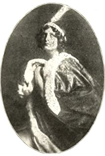 Ida Orloff Picture