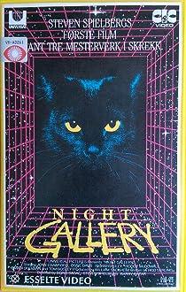 Night Gallery (1969–1973)