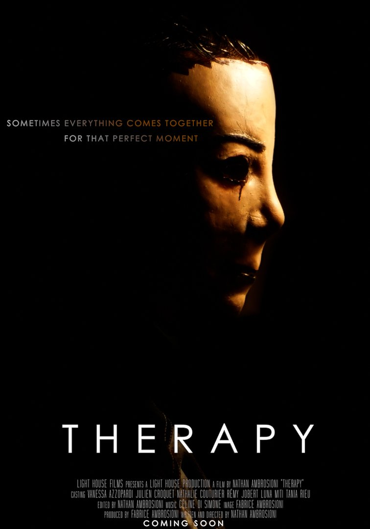 Image result for therapy movie