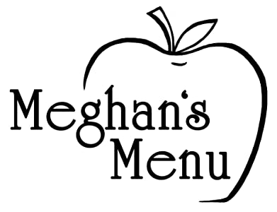 Película descargable completa Meghan\'s Menu: Steve\'s Bistro [FullHD] [Bluray] by Daniel Machado